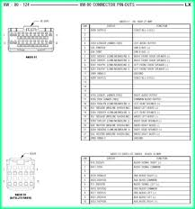 chrysler radio wire diagram wiring diagram wiring diagram for chrysler radio wiring diagram expert chrysler crossfire radio wiring diagram chrysler radio wire diagram