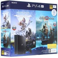 Игровые консоли (<b>приставки</b>) <b>Sony</b> PlayStation (PS4 PS5): купить ...