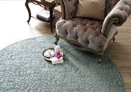 custom area rugs made toronto with borders size canada