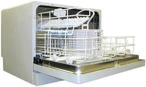 creative dishwasher countertop countertop countertop dishwasher sears canada