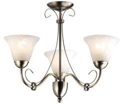 semi flush ceiling lights ceiling lights