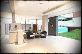 queenslander house plans designs new interior open plan living plans australia floor for nj qld house