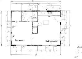 diy garden office plans. Better Home Garden Floor Plans Diy Outdoor Office Backyard I