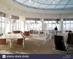 macquarie london office. Macquarie London Office. City Point-macquarie Bank, London, Uk Office L