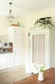 Un armadio da trasformare shabby chic interiors