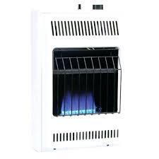 best propane wall heaters wall heaters best wall mount gas heater ideas on electric wall 30000 btu propane wall heater with blower