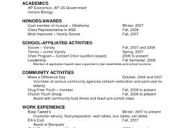 Curious Resume Maker Ipad App Tags Resume Maker App How To