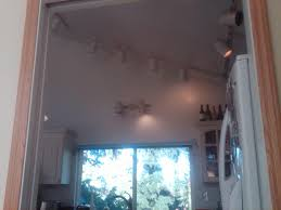 track lighting solutions. kit2jpg kitchen needs lighting solution and iu0027m stumped track solutions e