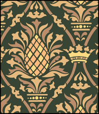 Medieval Patterns Best Gothic And Medieval Stencils From The Stencil Library Buy From Our