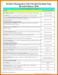 Editable Hr Board Report Template Monthly Human Resources