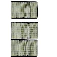 Purolator Filter Lookup Chamal Co