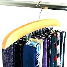 wall mounted belt rack automatic tie rack wall mounted tie rack wall mounted tie rack closet