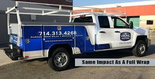 garage door wraps cool vehicle wraps cool garage door wraps garage door