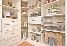 Kitchen Office Organization Organizing By Lisa Closet Organization Home Organization