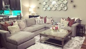 sectional recliner wicker bobs white sofa set ideas modern room and sleeper black furniture living leather