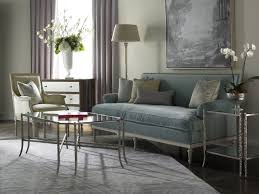 Furniture Winchester Charming Furniture Depot Memphis Tn For