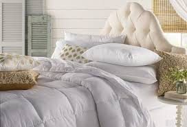 twin xl bedding twin xl cotton comforter sets twin size goose down comforter extra long bedding 700 fill down comforter beige twin xl