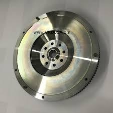 Flywheels - Underdog Racing Development