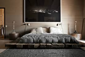 40 low height floor bed designs that will make you sleepy japanese platform  s 1363165707 platform design decorating