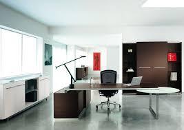 cool office furniture ideas. Interior Design Medium Size Home Office Contemporary Desk Idea Small Space Decorating Ideas Work White Cool Furniture