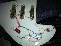 gibson grabber ripper g 3 club page 23 talkbass com here are the pictures from the fly guitars page