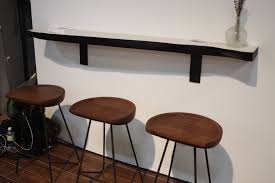 view in gallery the type of bar stool