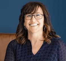 Redland promotes Susan Wade to associate principal owner - Colorado Real  Estate Journal