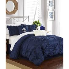 navy and white comforter set queen marvelous amazing best 25 blue sets ideas on decorating