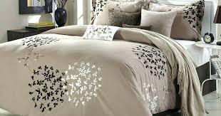target white bedding target white comforter shabby chic lilac bedding white comforter target ruffle dreaded white