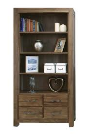 bookcases ideas bookcases with drawers  buy bookcases with