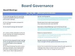Political Agenda Template Awesome Governance Meeting Agenda Template Lepalme