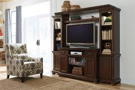 furniture entertainment centers. enchanting ashley furniture wall unit entertainment center centers wooden cabinets