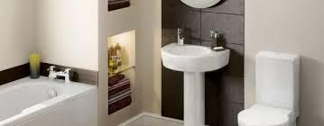 Bathroom Remodel Companies Impressive Design Inspiration