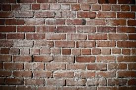 old brick background wallpaper 8214 1200x798 px wallpaperfort com