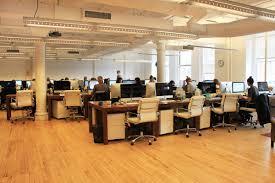 office hd wallpapers. Office Hd Wallpapers