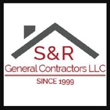 Quote Sign Delectable S R General Contractors Get Quote Roofing 48 S 48th Ave