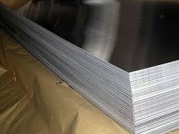 1 8 aluminum sheet aluminum how much is a sheet of aluminum