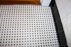 blue bathroom floor tile. 77 Most Blue-ribbon Small Bathroom Floor Tile Ideas Grey Victorian Tiles Retro Blue