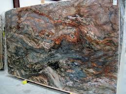 Granite Colors For Kitchen 17 Best Ideas About Granite Colors On Pinterest Granite Granite