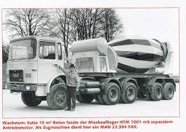 betoniere autobetoniere pompe calcestruzzo Images?q=tbn:ANd9GcQMtyjRf9AX9fWQGr9E2K-oaBMXtRjZF184WEBcwXjma1jk-_WSXw