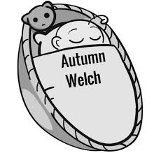 Autumn Welch: Background Data, Facts, Social Media, Net Worth and more!