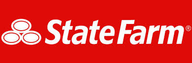 Here, we review state farm homeowners insurance to see if its right for you. State Farm Car Insurance Review 2021