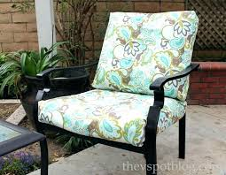 outdoor furniture chair cushions outdoor furniture seat cushions costco outdoor furniture replacement patio furniture chair cushions