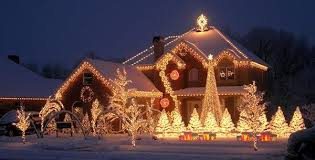 house-christmas-lights