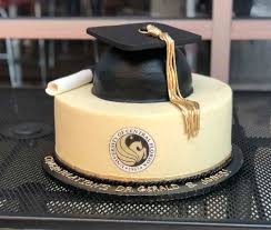 Graduation Cupcakes 2019 Cupcake Cake Designs Toppers Liners Ideas