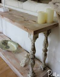 modern style french country decor 20