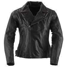black brand sapphire women s leather jacket