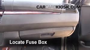 interior fuse box location bmw x bmw x i interior fuse box location 2000 2006 bmw x5 2005 bmw x5 4 4i 4 4l v8