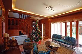 living room style philippines of living room ideas philippines
