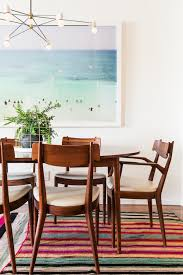 dining room furniture mid century modern. danish modern dining room endearing 54dc1781f814d67a83c4a67a12b822ba furniture mid century n